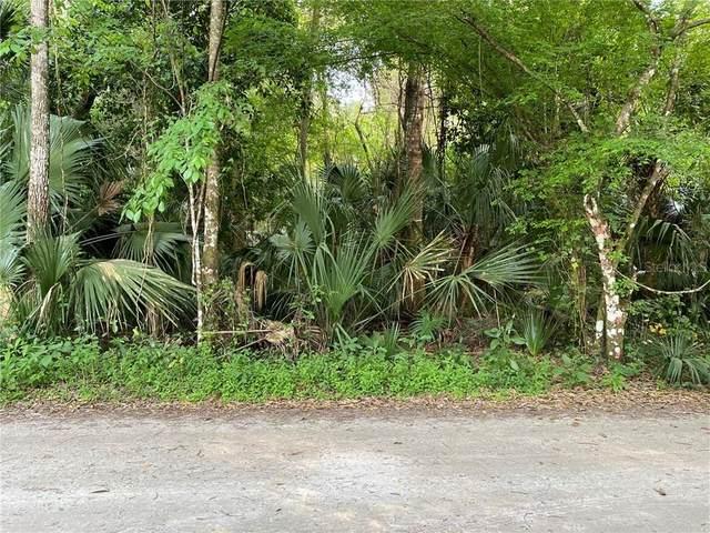 1877 Turtle Hill Road, Deltona, FL 32725 (MLS #V4918288) :: MVP Realty