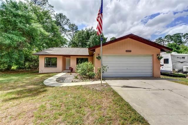 43629 S Island Dr, Paisley, FL 32767 (MLS #V4918332) :: Vacasa Real Estate