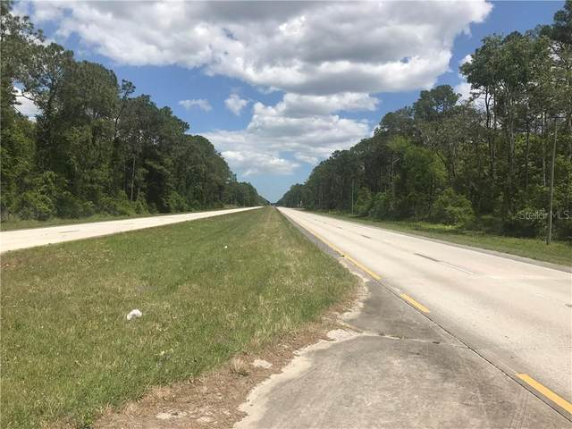 E Intl Speedway Boulevard, Deland, FL 32724 (MLS #V4918353) :: The Lersch Group