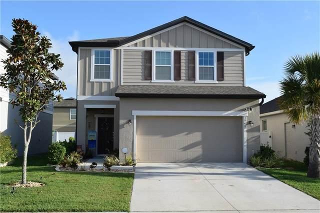 3941 Saltmarsh Loop, Sanford, FL 32773 (MLS #V4918392) :: Vacasa Real Estate