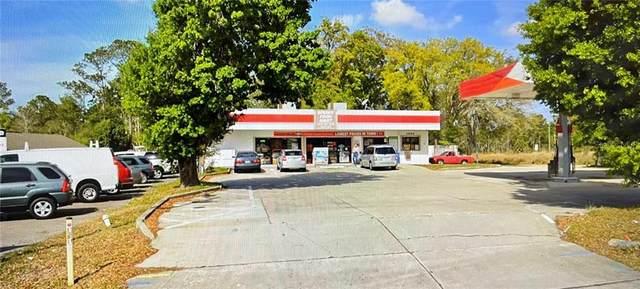 1064 N Us Highway 17 92, Longwood, FL 32750 (MLS #V4918481) :: Florida Life Real Estate Group
