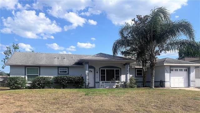 2027 Elkcam Boulevard, Deltona, FL 32725 (MLS #V4918497) :: The Lersch Group
