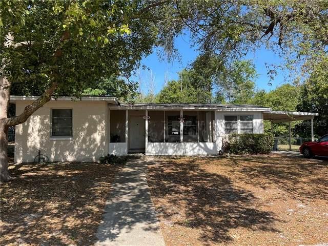 1718 Nesbitt Street, Deltona, FL 32725 (MLS #V4918552) :: Frankenstein Home Team
