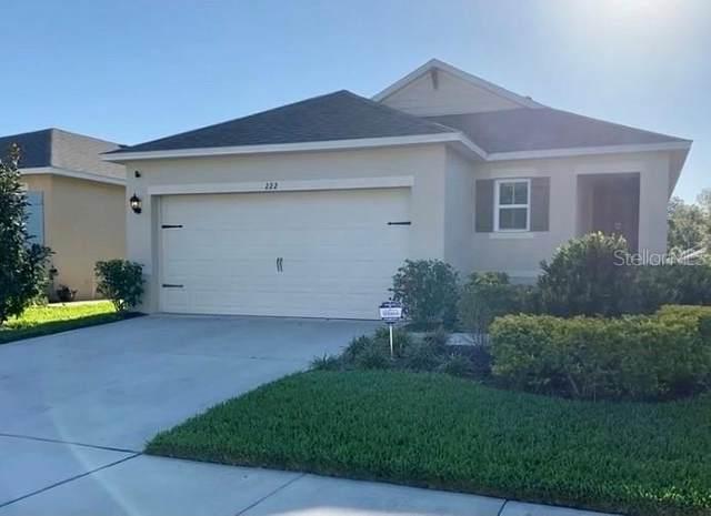 222 Meghan Circle, Deland, FL 32724 (MLS #V4918563) :: Frankenstein Home Team