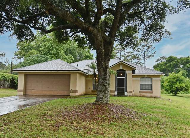 2870 Blackburn Avenue, Deltona, FL 32738 (MLS #V4918584) :: Vacasa Real Estate
