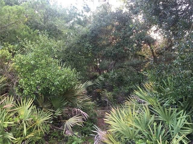 Underhill Branch Road, Osteen, FL 32764 (MLS #V4918591) :: RE/MAX Local Expert