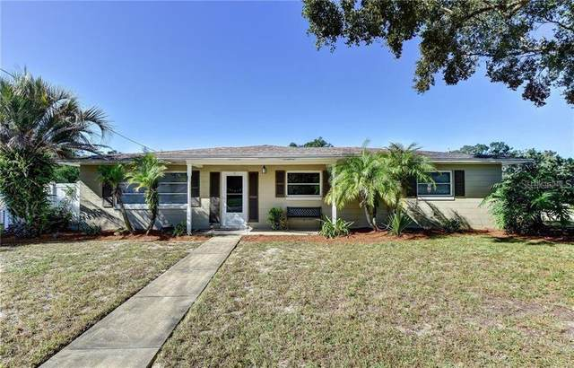 532 Camelia Lane, Deland, FL 32724 (MLS #V4918600) :: Everlane Realty