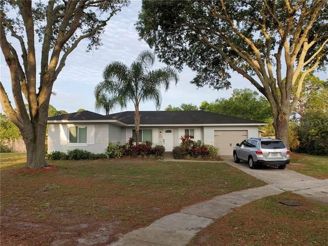 2102 Hainlin Court, Deltona, FL 32738 (MLS #V4918616) :: Vacasa Real Estate