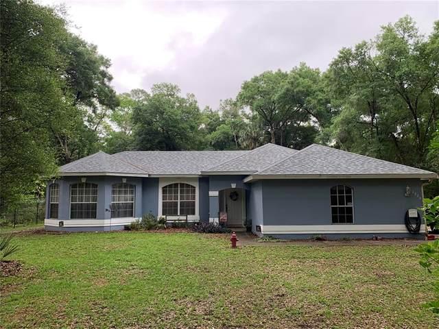 Deland, FL 32720 :: Vacasa Real Estate