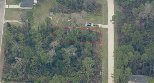 1250 9TH Avenue, Deland, FL 32724 (MLS #V4918667) :: Vacasa Real Estate