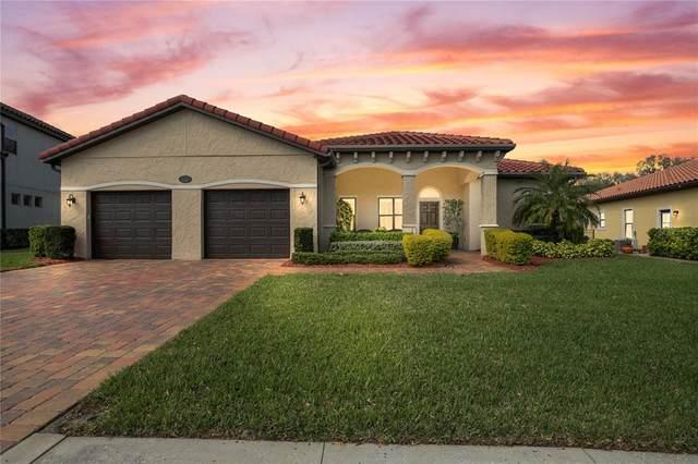 162 Verde Way, Debary, FL 32713 (MLS #V4918676) :: Vacasa Real Estate