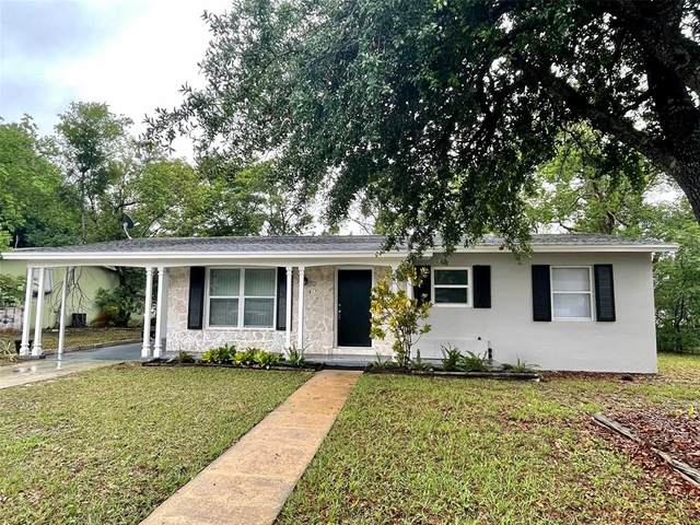 617 Whippoorwill Terrace, Deltona, FL 32725 (MLS #V4918679) :: Vacasa Real Estate