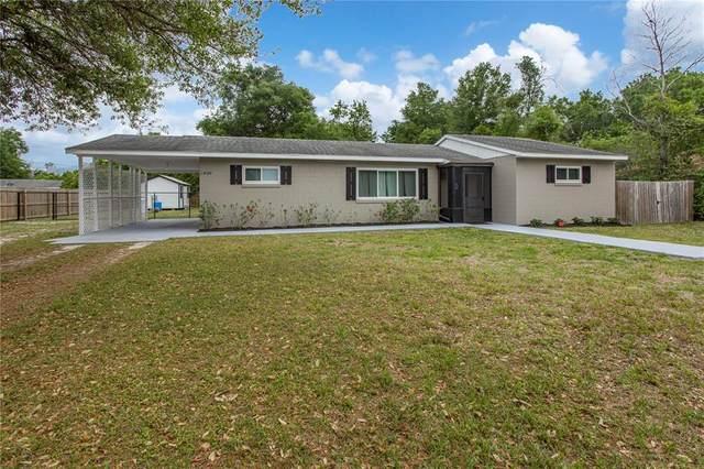 1820 Pine Street, Deland, FL 32724 (MLS #V4918680) :: Vacasa Real Estate