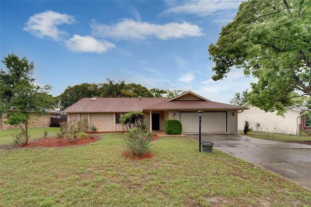 1973 Greenview Drive, Deltona, FL 32725 (MLS #V4918685) :: Vacasa Real Estate