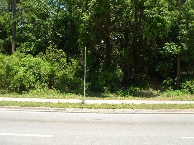 1362 Howland Boulevard, Deltona, FL 32738 (MLS #V4918694) :: The Kardosh Team