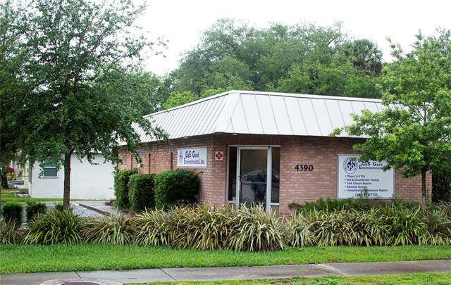 Port Orange, FL 32127 :: Team Pepka
