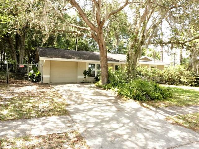 3211 Shallowford Street, Deltona, FL 32738 (MLS #V4918836) :: Team Borham at Keller Williams Realty