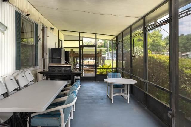 1648 Bream Drive, Seville, FL 32190 (MLS #V4918851) :: Premier Home Experts