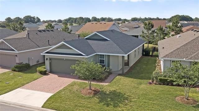 5636 NW 37TH LANE Road, Ocala, FL 34482 (MLS #V4918871) :: Aybar Homes
