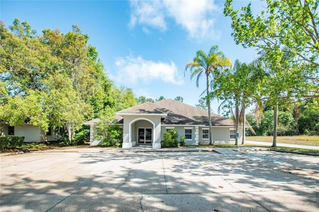 4300 Garden Street, Titusville, FL 32796 (MLS #V4918875) :: Premium Properties Real Estate Services
