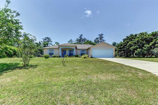 2830 Larkspur Road, Deland, FL 32724 (MLS #V4918877) :: Realty One Group Skyline / The Rose Team