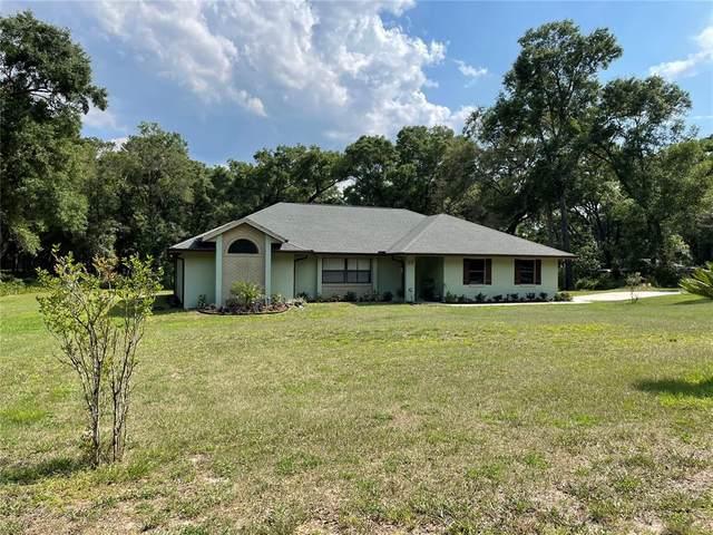 1075 Stardust Way, Deland, FL 32720 (MLS #V4918885) :: Vacasa Real Estate
