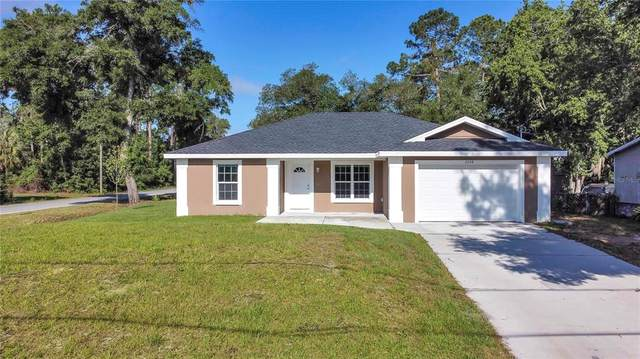 2008 Central Parkway, Deland, FL 32724 (MLS #V4918923) :: MVP Realty