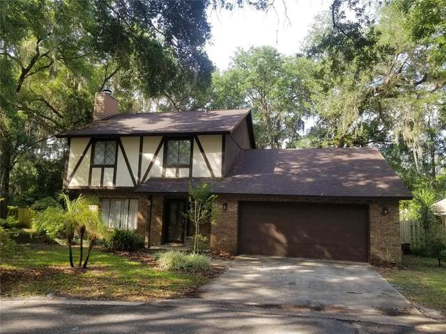 5 Rollingwood Trail, Deland, FL 32724 (MLS #V4918941) :: Realty One Group Skyline / The Rose Team