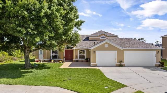 318 Castlewood Lane, rockledge, FL 32955 (MLS #V4918955) :: Premier Home Experts