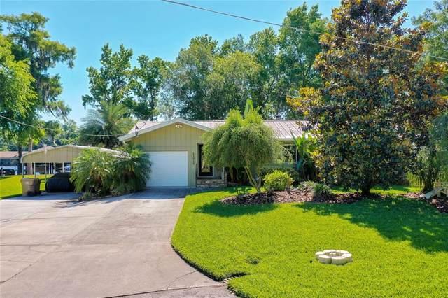 55018 Riverview Drive, Astor, FL 32102 (MLS #V4918967) :: RE/MAX Premier Properties