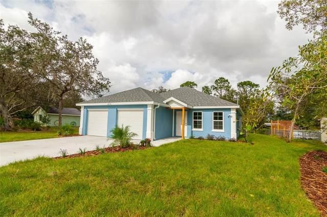 1725 Pine Avenue, Deland, FL 32724 (MLS #V4918970) :: Bustamante Real Estate
