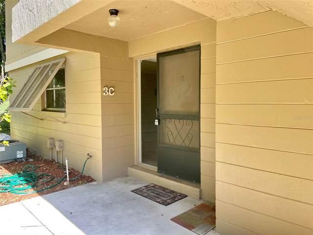 140 Orchid Woods Court 3C, Deltona, FL 32725 (MLS #V4918980) :: Premier Home Experts