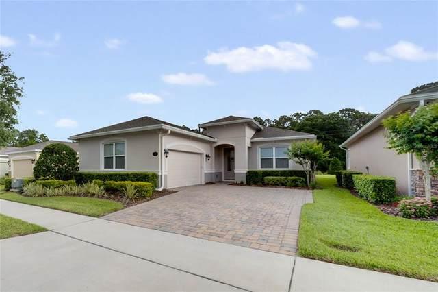 1329 Hayton Avenue, Deland, FL 32724 (MLS #V4919000) :: Bustamante Real Estate