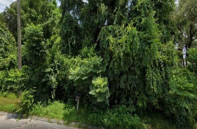 955 Springbank Avenue, Orange City, FL 32763 (MLS #V4919005) :: Armel Real Estate
