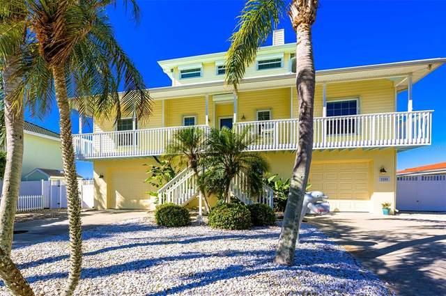 3400 John Anderson Drive, Ormond Beach, FL 32176 (MLS #V4919006) :: EXIT King Realty