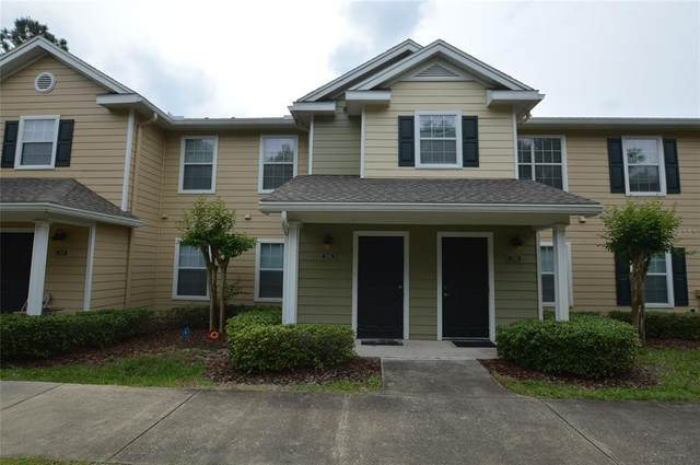 2770 Coastal Bay Drive 3-206, Orange City, FL 32763 (MLS #V4919029) :: Sarasota Property Group at NextHome Excellence