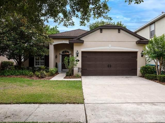 212 Brooklands Way, Deland, FL 32724 (MLS #V4919038) :: Pristine Properties