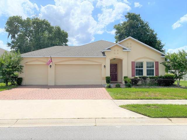 259 Sherri Lee Lane, Deland, FL 32720 (MLS #V4919080) :: Armel Real Estate
