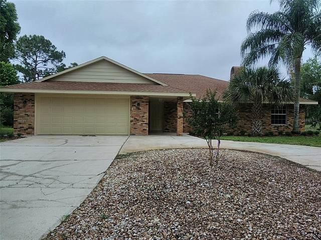 1320 Sonnet Court, Deltona, FL 32738 (MLS #V4919089) :: Premier Home Experts