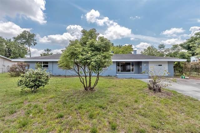 Deland, FL 32724 :: CENTURY 21 OneBlue