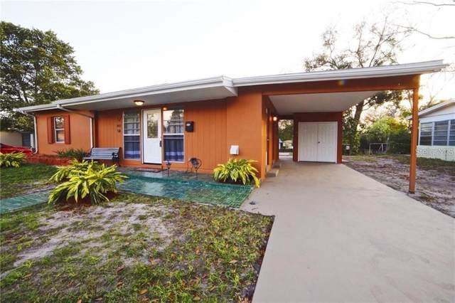 633 Whippoorwill Terrace, Deltona, FL 32725 (MLS #V4919116) :: Positive Edge Real Estate