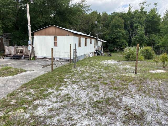 31844 Oak Avenue, Eustis, FL 32736 (MLS #V4919261) :: The Heidi Schrock Team