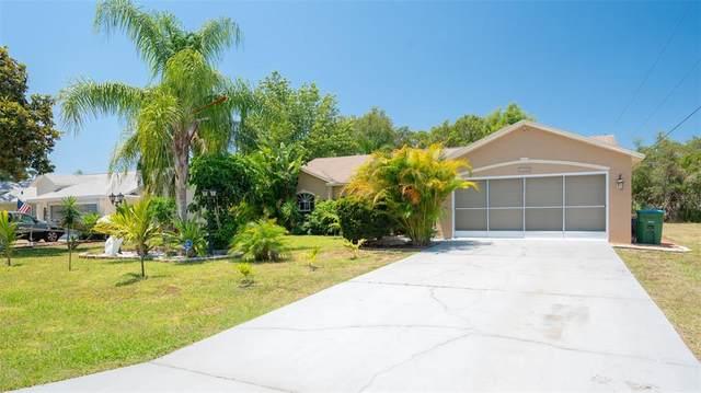 1154 Prescott Boulevard, Deltona, FL 32738 (MLS #V4919300) :: GO Realty
