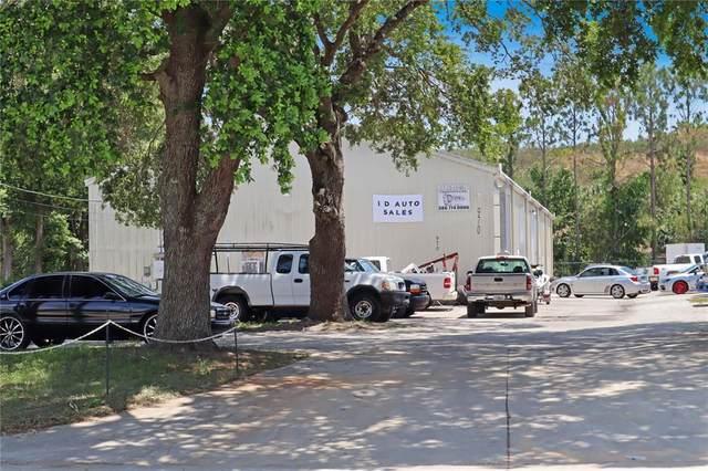 970 Shadick Drive 1-5, Orange City, FL 32763 (MLS #V4919337) :: Florida Life Real Estate Group