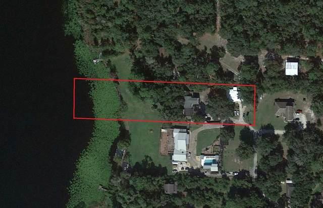 Deland, FL 32724 :: RE/MAX Local Expert
