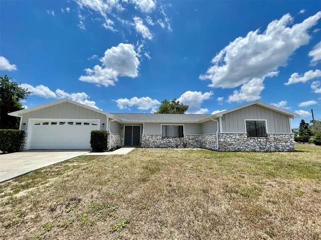 2347 Bannister Street, Deltona, FL 32738 (MLS #V4919433) :: Everlane Realty