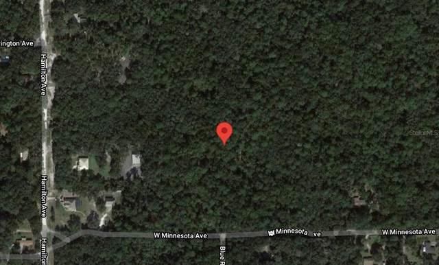 No Name, Orange City, FL 32763 (MLS #V4919459) :: Zarghami Group
