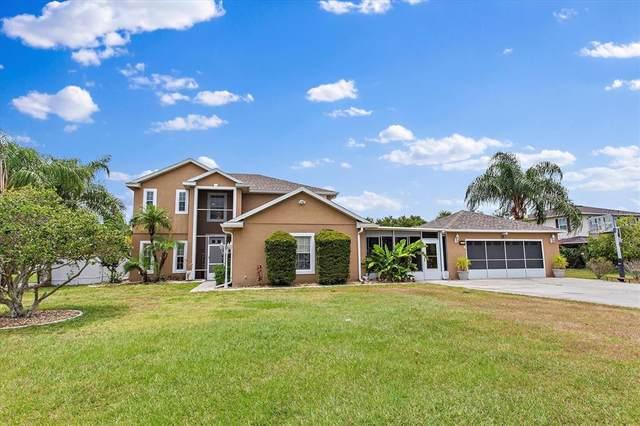2596 Old Canoe Creek Road, Saint Cloud, FL 34772 (MLS #V4919486) :: Everlane Realty
