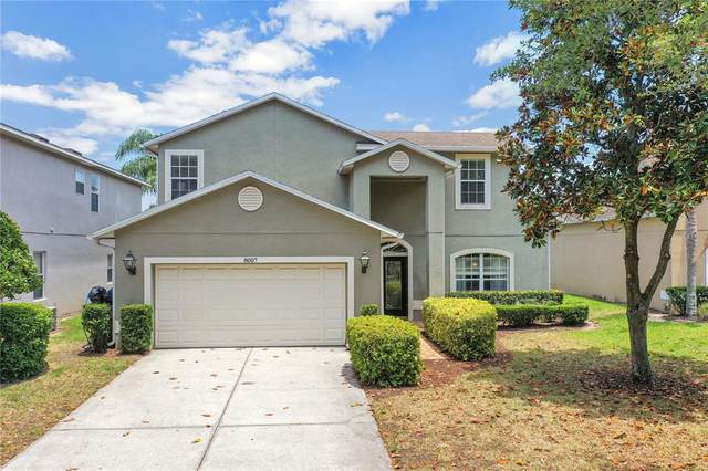 Kissimmee, FL 34747 :: Frankenstein Home Team