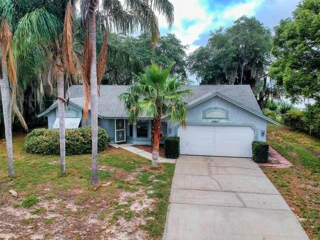 508 Fort Smith Boulevard, Deltona, FL 32738 (MLS #V4919529) :: Armel Real Estate